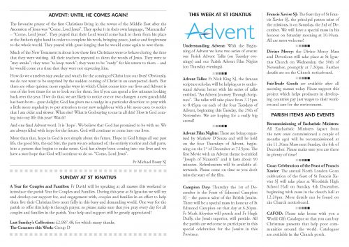 1st_advent_page_2