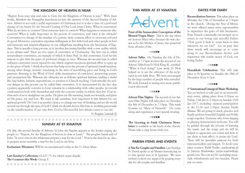 2nd_advent_page_2